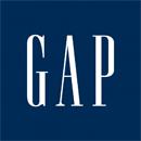 logo_thegap